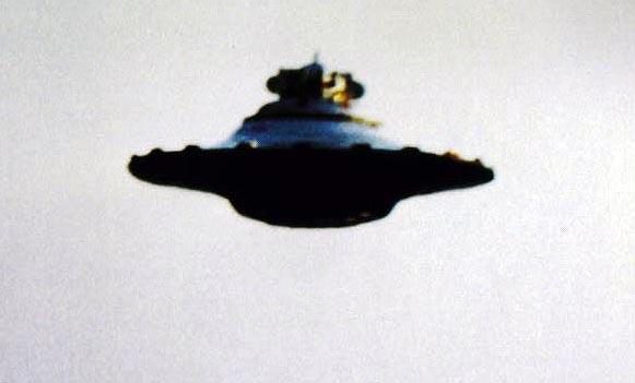 НЛО-фото,видео , статьи BMS5